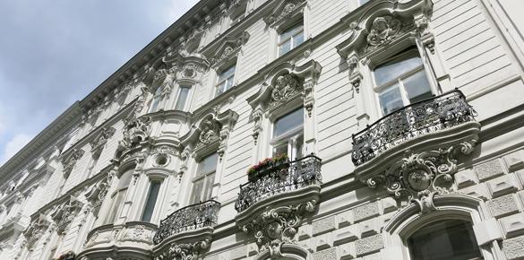 Immobilien - DieSteuerberaterin.wien | Alexandra Kaspar